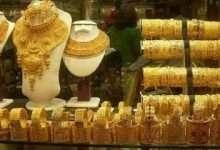 أسعار الذهب اليوم 28-8-2017 في اليمن من سعر الجرام الذهب بالعملة المحلية الريال اليمني 23