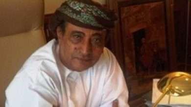 Photo of الرئيس هادي يعزي في وفاة احمد الصريمه