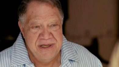 صورة شائعة : وفاة الفنان يحيى الفخراني وحقيقة وفاته
