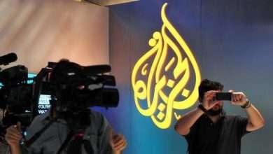 Photo of إعادة فتح مكتب الجزيرة في صنعاء بموافقة الحوثيين بعد إغلاق مكتب الجزيرة من قبل