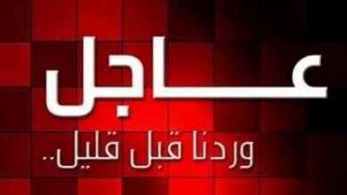 عاجل: الحوثيون يستهدفون العاصمة الرياض بالطيران 2