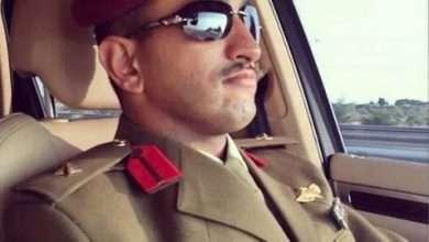 Photo of حقيقة إصابة صلاح علي عبدالله صالح ونفي خبر مقتل نجل علي عبدالله صالح في إشتباكات جولة المصباحي