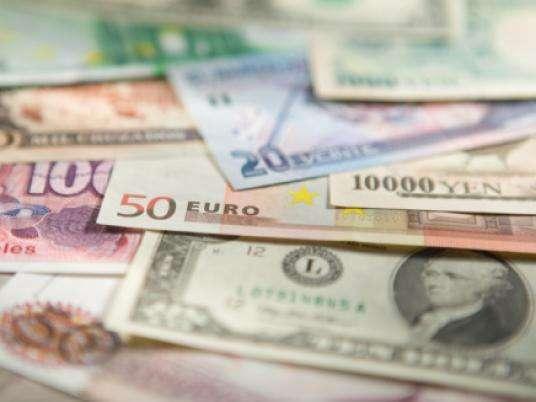 صورة سعر الدولار اليوم 30-9-2017 في مصر من أسعار الصرف الدولار في البنوك المصرية 30 سبتمبر ايلول 2017