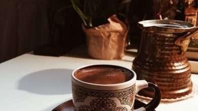 """صورة اليوم العالمي للقهوة ومغردون ينشرون هاشتاق يوم القهوه العالمي  """" البن اليمني """""""
