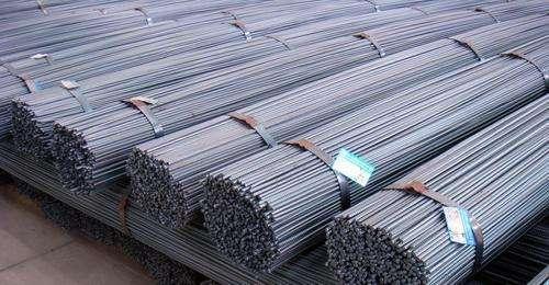 التعرف على أسعار الحديد اليوم 7-10-2017 من المصانع في مصر 13