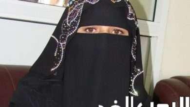 صورة الحوثيين يقومون بإقتحام منزل الشاعرة سبأ الجهراني بعد اعتقال واختطاف كامل الخوداني