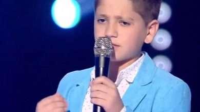 صورة برنامج هت الموسم الحلقة الرابعة جويريه و عبدالرحيم الحلبي وامير عاموري