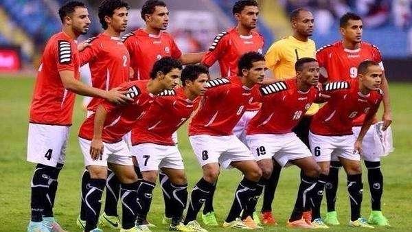 Photo of مشاهدة مباراة اليمن وطاجكستان طاجيكستان عبر قناة اليمن اليوم مباراة اليمن ووطاجستان