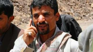 من جديد إشاعة مقتل ابو علي الحاكم 8