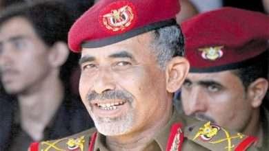 صورة حقيقة وفاة محمود الصبيحي في صنعاء