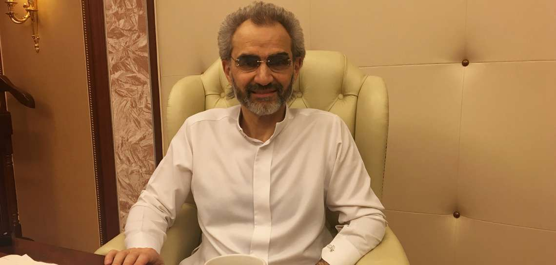 حقيقة الإفراج عن الامير الوليد بن طلال صور الوليد بن طلال بعد خروجه والإفراج عنه سبب الافراج