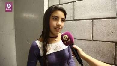 صورة تتويج ماريا قحطان ام اشرقت احمد في ذا فويس كيدز 3 حلقة اليوم 3-12-2018 مشاهدة مباشرة 3d تقنية HD