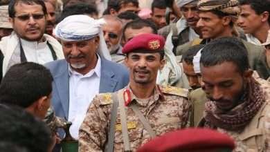 Photo of نفي خبر مقتل ابو علي الحاكم اليوم
