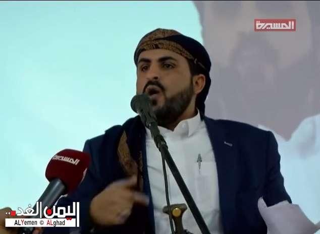 صحة طلب محمد عبدالسلام اللجوء إلى سلطنة عُمان