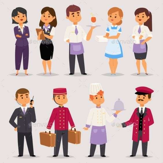 موعد يوم العمال : عيد العمال 2018 مع صور عيد العمال