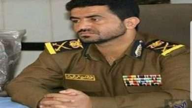 حقيقة مقتل عبد الحكيم الخيواني (( ابو كرار )) احد المطلوب من قوات التحالف 14