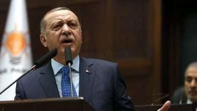 محاولات اغتيال أردوغان (لا تتوقف).. لماذا يحاول الخليج القضاء على الرئيس التركي 85