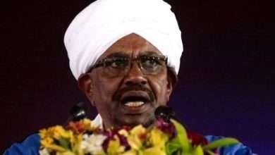 Photo of لأول مرة في تاريخه السودان يجري تعديلا وزاريا رئيسيا