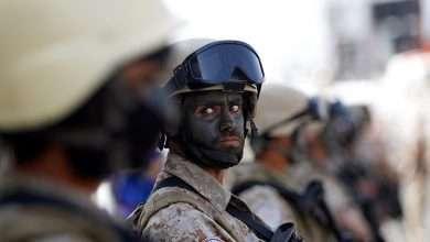 """(اليمن الغد) يكشف عن موعد انتهاء الحرب في اليمن.. وقف """"مشروط"""" 118"""