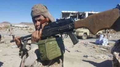 اقتحامات منازل في محافظات الحديدة.. الحوثي يتوحش ضد حزب المؤتمر 10