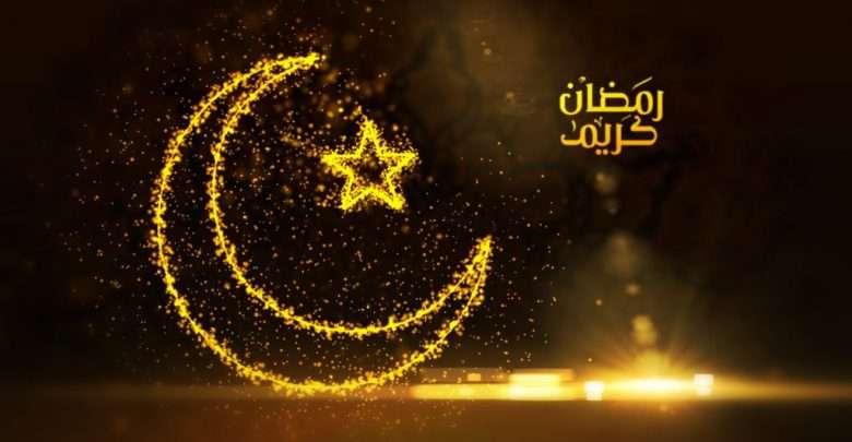 Photo of امساكية رمضان اليمن 2020