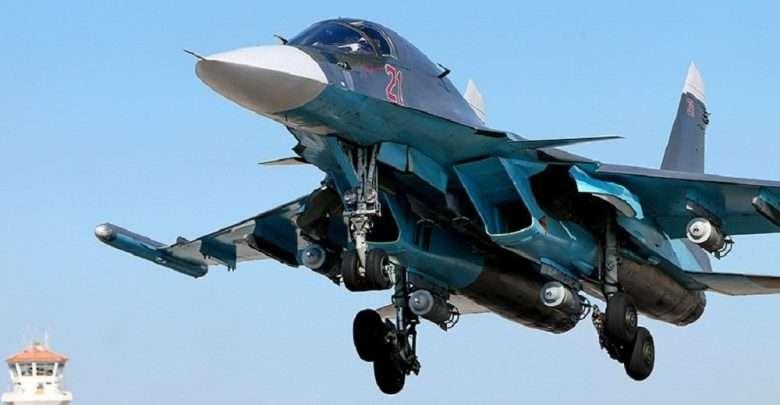 صورة حقيقة ما جرى في سماء لبنان.. الطيران عنوان الحرب القادمة