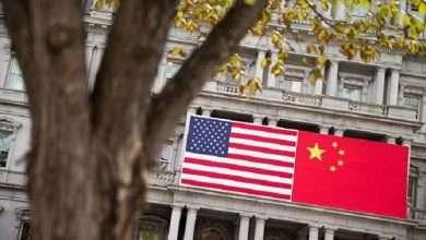 تأجيل حرب تجارية بين الصين وواشنطن 6