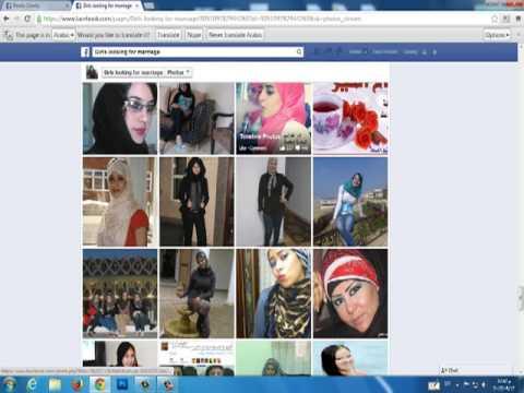 حذف 21 مليون مادة جنسية.. (الفيسبوك) يعطل أكثر من 583 مليون حساب مزيف في 3 أشهر