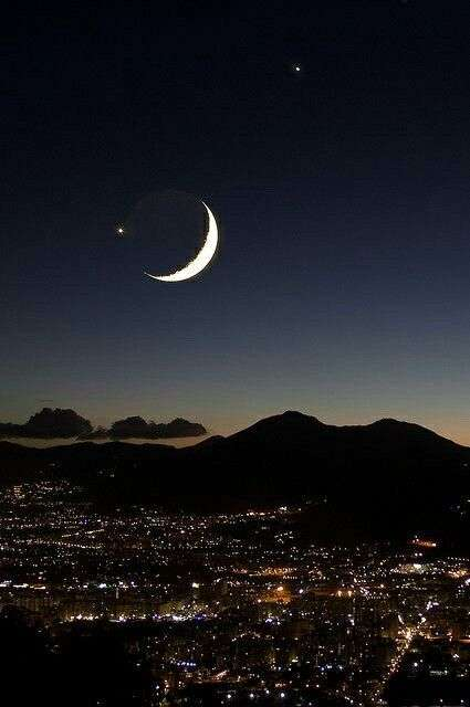 تهنئة شهر رمضان 2020 رسائل صور
