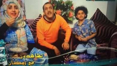 Photo of مسلسل سكر زياده من مسلسلات رمضان 2018 على قناة السعيدة