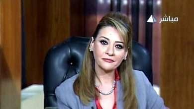 صورة سبب وفاة الاعلامية سميحة أبوزيد الإعلامية في قناة مصر