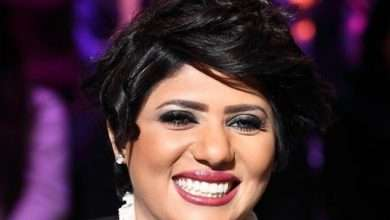 صورة ملاك الكويتية في برنامج سوار شعيب تنهار بالبكاء