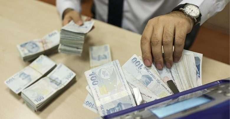 صورة سعر الليرة التركية اليوم 11 رمضان 1439 من اخبار تركيا