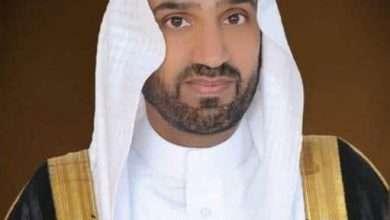 Photo of تعيين أحمد سليمان الراجحي وزير العمل الجديد وإعفاء الدكتور علي بن ناصر الغفيص