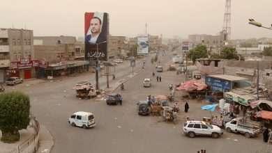 صورة الحوثي لمملكة العربية السعودية والإمارات.. (هذا ما أعددناه لكم)