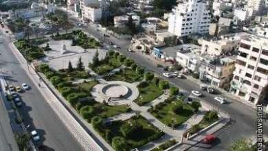 (اليمن الغد) ينشر أقوى العروض العقارية في اليمن.. مبان عقارية في الساحل اليمني للبيع!! 9