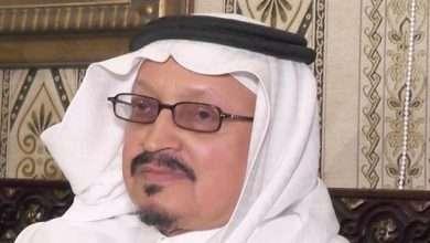 Photo of تعرف على عبدالله المعطاني نائب رئيس مجلس الشورى في السعودية