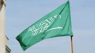 صورة عاجل: المملكة العربية السعودية توجه رسائل لمواطني قطر