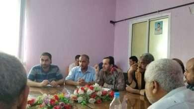 الإعلان عن توزيع الخبز في مدينة الحديدة مجاناً وتأمين نقل العائدين إلى المحافظة بشكل مجاني 5