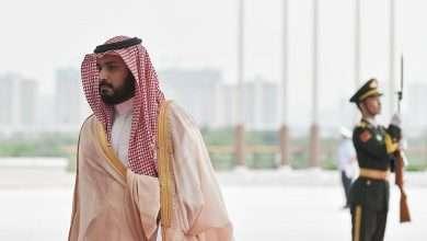 Photo of بن سلمان: يستعد للرد على الحوثي بمفاجأة عيدية لعبدالملك الحوثي