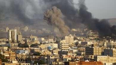 Photo of فرنسا تدلي بتصريحات حاسمة عن الأزمة في اليمن