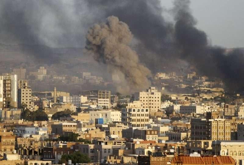 فرنسا تدلي بتصريحات حاسمة عن الأزمة في اليمن