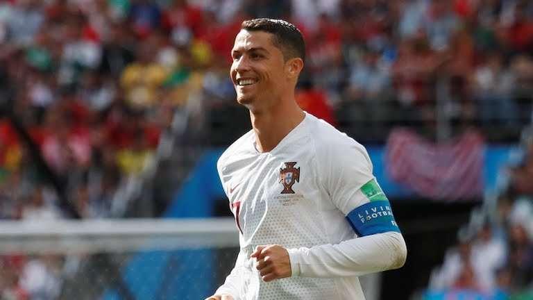 نتيجة مباراة المغرب والبرتغال
