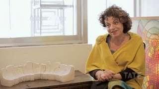 تعرف على سلوى روضة شقير في الذكرى 102 لـ الرسامة والفنانة اللبنانية