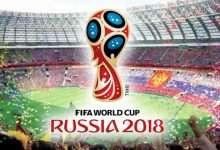 ملخص مباراة بلجيكا وبنما كأس العالم روسيا 2018 8