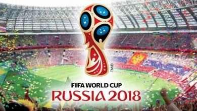 Photo of ملخص مباراة بلجيكا وبنما كأس العالم روسيا 2018