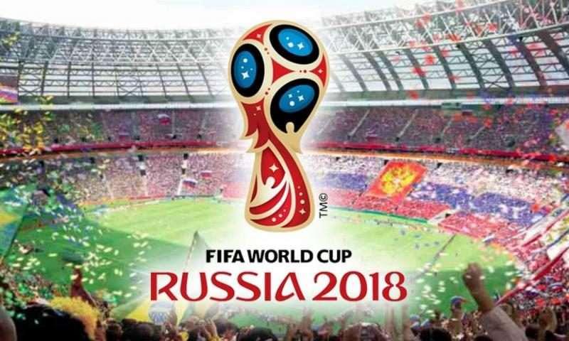 متابعة كأس العالم عن طريق تردد قناة beoutQ