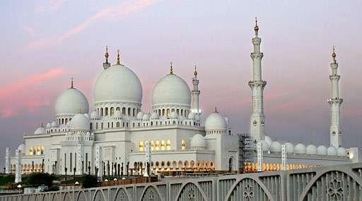 موعد عيد الفطر 2018 في الكويت تحري رؤية هلال شوال 1439