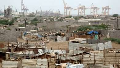 Photo of الحوثي يتراجع إعلامياً ويؤكد: لا نقف ضد منظمة الأمم المتحدة في تنفيذ دورها الرقابي