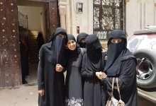 بالصور : العثور وعودة رندا علامي التي إختفت قبل 10 أيام 23